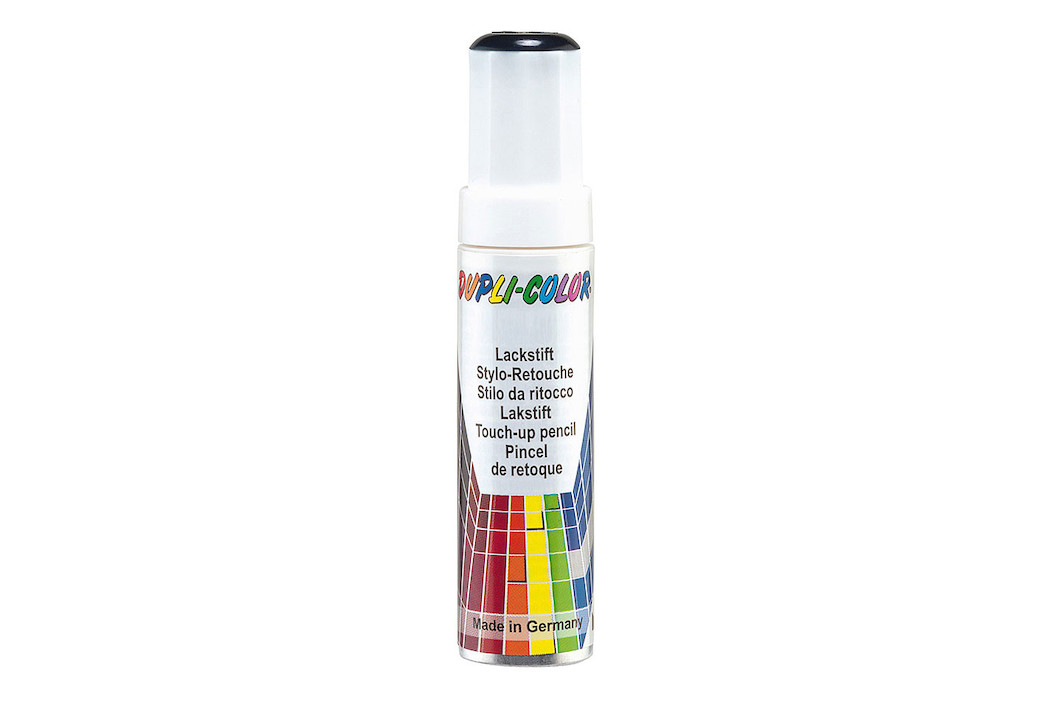 Dupli Color Lackstift 20-0750 12 ml blau metallic