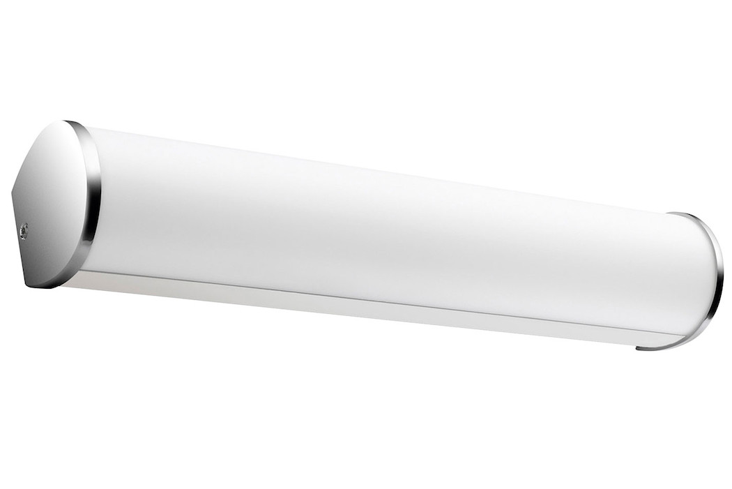 Philips Wandleuch-te Fit 5W 370lm LED