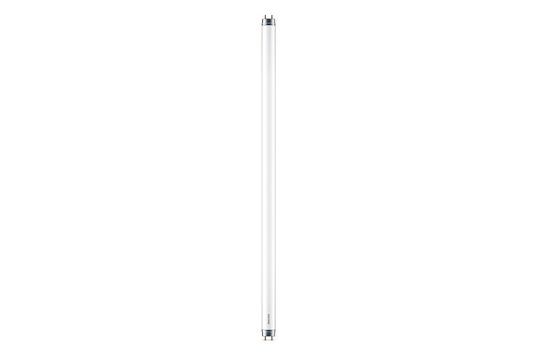 Philips LED Tube T8 G13 18W 600mm w